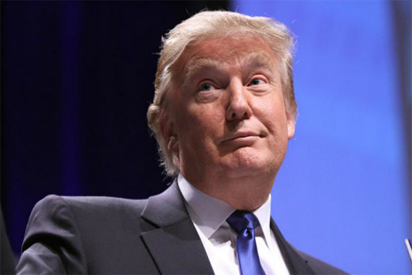 us professor who predicted donald trumps win says he will be impeached