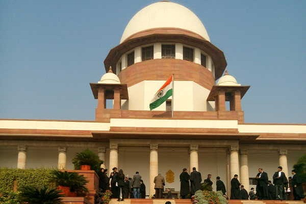 demonetisation  wont interfere  but please help people  says sc