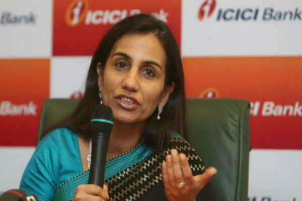 icici bank chanda kochhar atm rbi bank counter