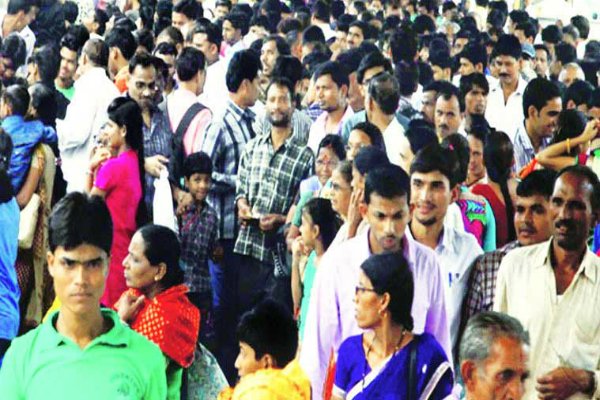professor wrote after 30 years no hindu will remain in bangladesh