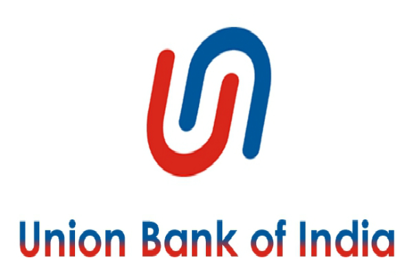 union bank of india  loan