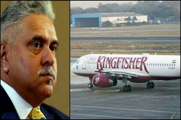 pmla court declares business man vijay mallya proclaimed offender