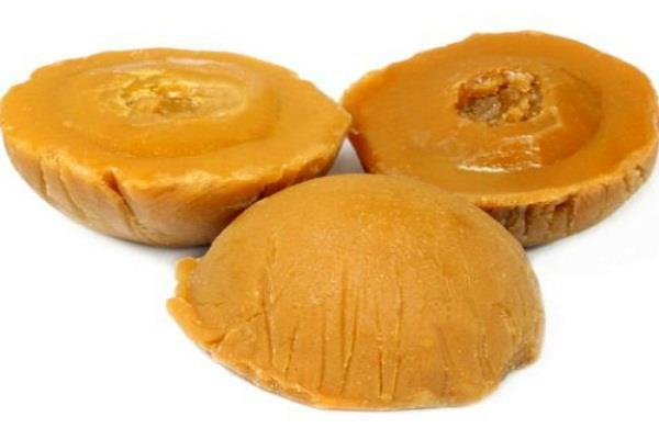 jaggery benefits