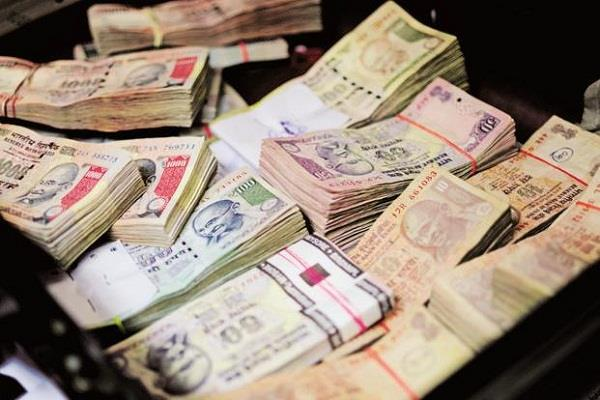 jammu  currency  boy died  doctor