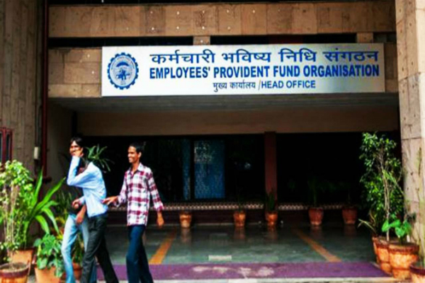 epfo issues guidelines to settle death claims in 7 days