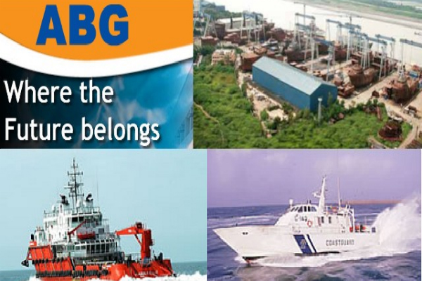 abg shipyard kicks off bid process