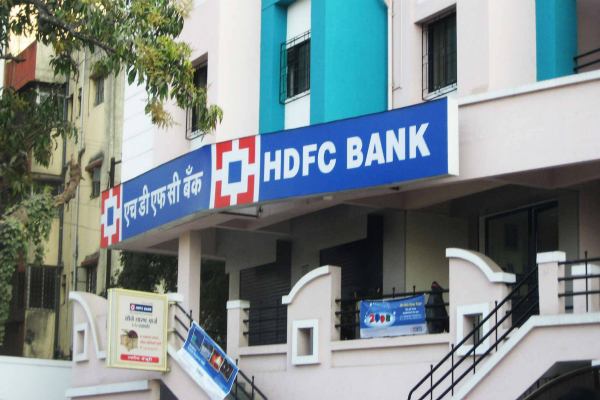 icici hdfc cut off interest on fixed deposits