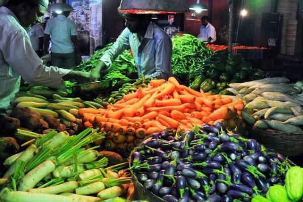 wholesale inflation wpi october inflation
