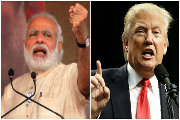 usibc urges president to invite pm modi to us in first year