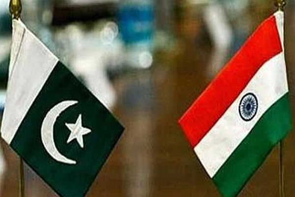pakistan summoned an indian  deputy high commissioner fourth time  india angry