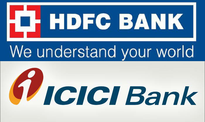 icici and hdfc bank cut home loan rate by 0 15 percent