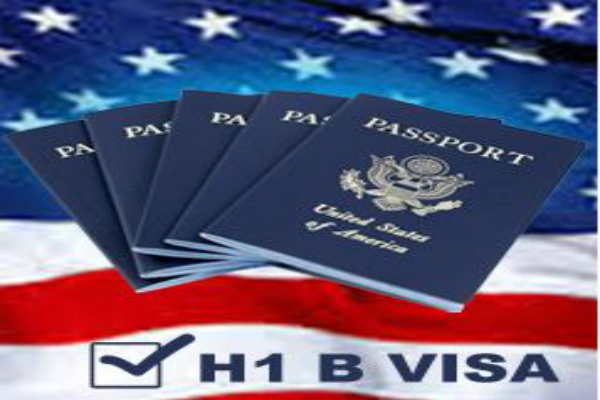 under trump h1b visa issue may affect india us ties expert