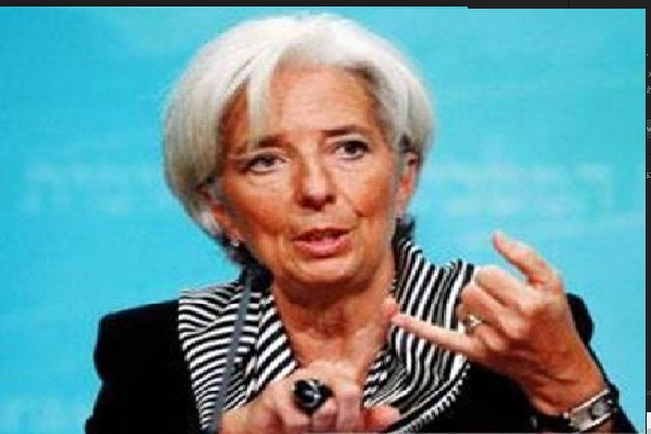 imf suggest india how can be improved national income