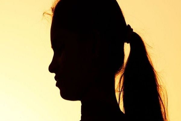 12 years old boy raped younger sister after watching porn movie