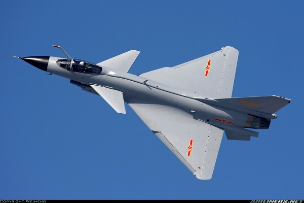 china  introduced to j 20 stealth jet in airshow