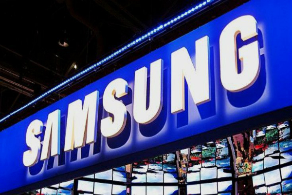 28 lakhs washing machines in the us market by samsung back bids