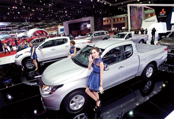 car companies offer big discounts