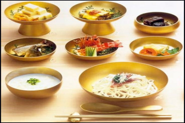 food fitness secret of japanese