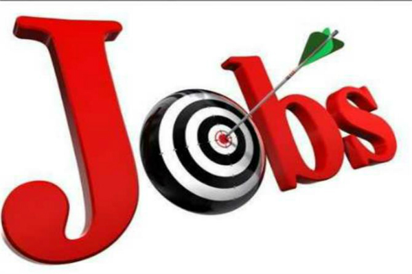 job  recommendation