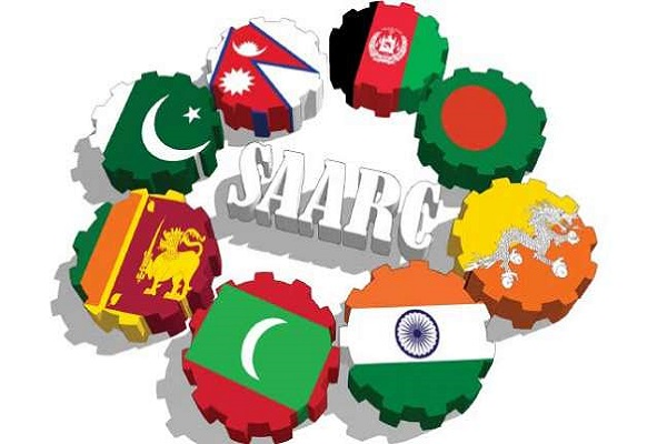 pakistan is  biggest obstacle in the development of saarc