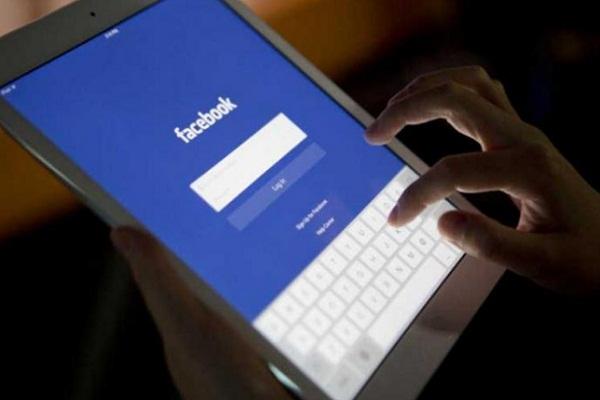 facebook  social media  hobbs