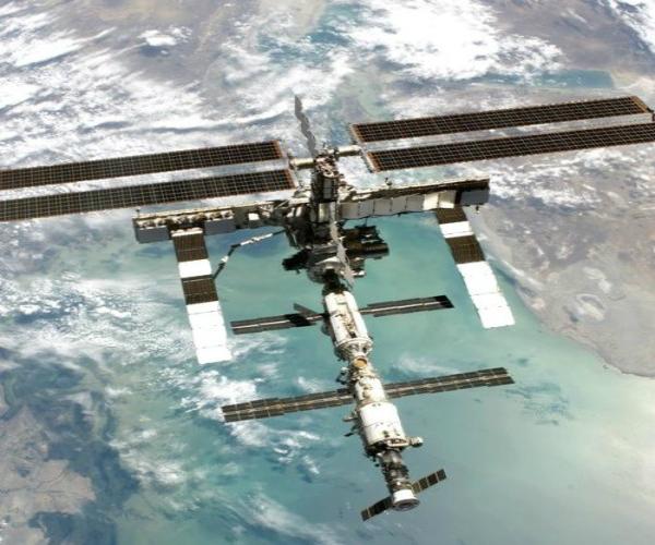 sky scientist shiny airplane nasa
