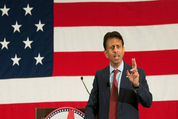bobby jindal among probables in donald trumps cabinet