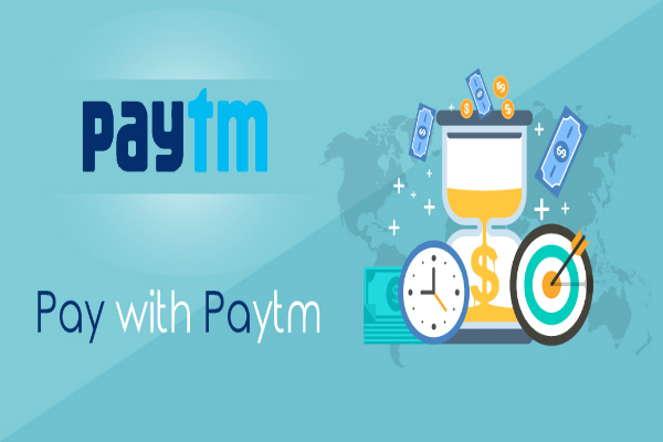 demonetisation paytm registers 120 crore transactions in a day