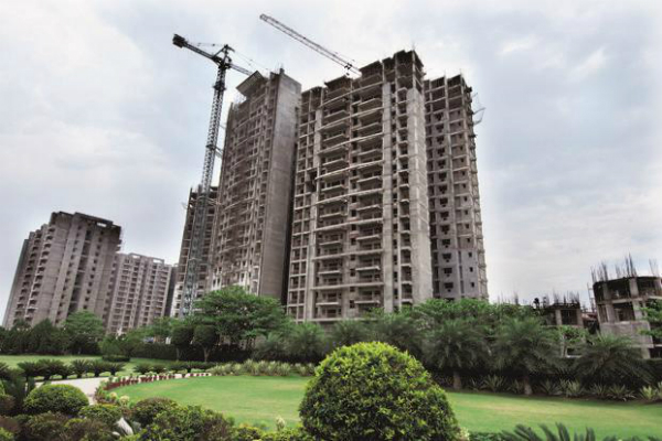ots guidelines issues in real estate soon