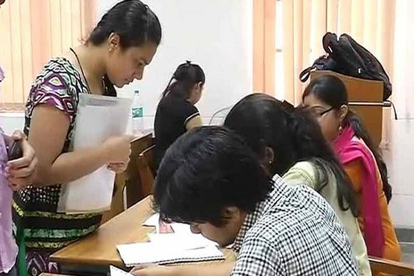 us  foreign  international  indian students