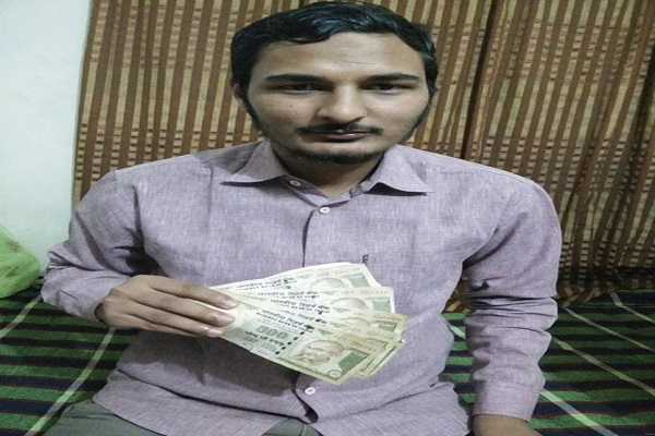 indian student suffering in bangladesh