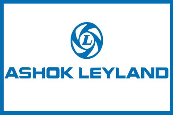 ashok leyland reports 71  surge in q2 net profit