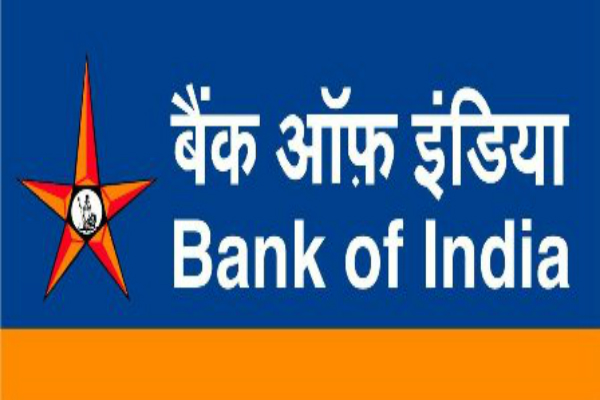 bank of india net profit of rs 127 crore