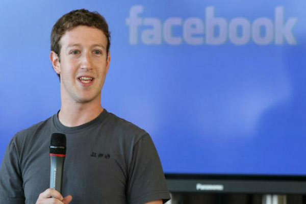 in january  facebook  s 600 million share buyback plan