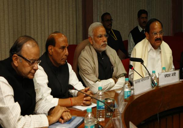 bjp leaders to solicit public vote pitegi