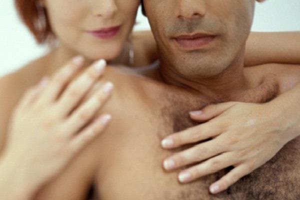 women  make   forced  relationship
