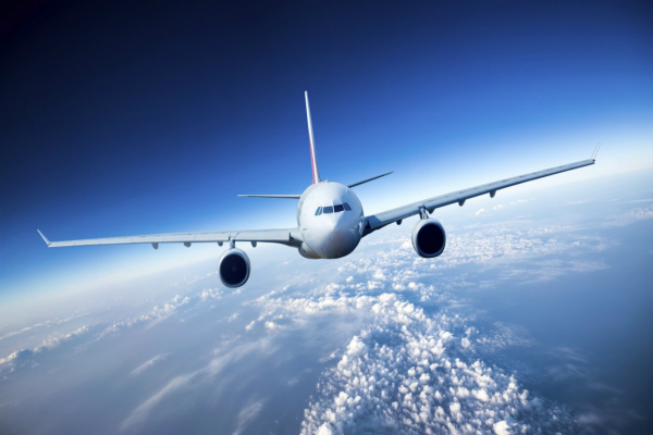 air travel tax flight narendra modi employment