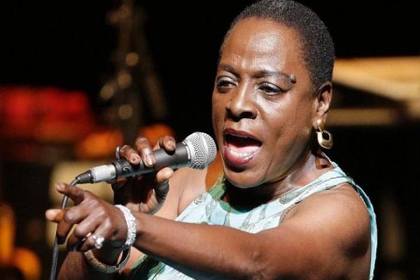 dap kings band singer sharon jones died