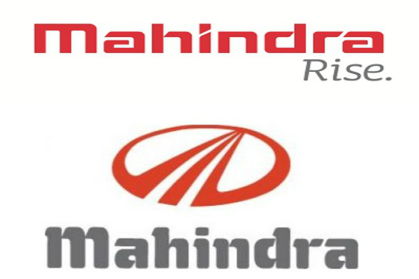 mahindra tractors         sales records 61  rise in october