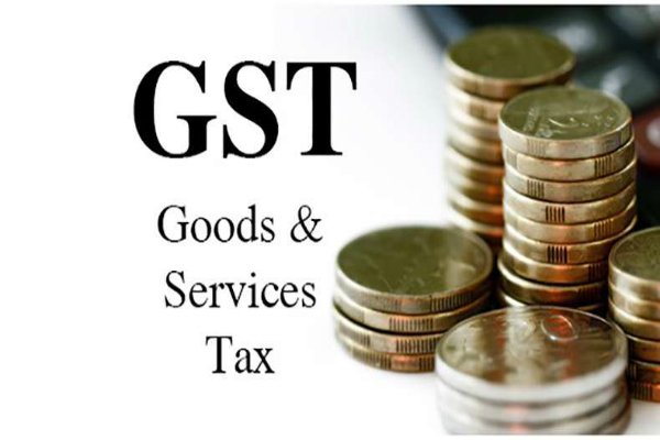 gst over time  the benefits will not be immediate nomura