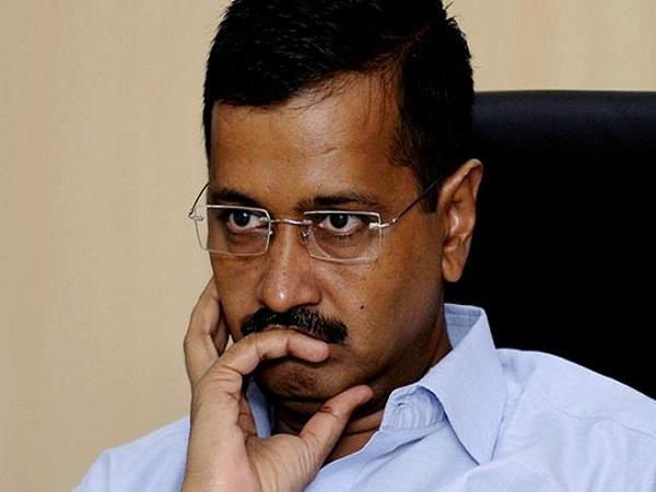 delhi hc reserves kejriwal  government decision to award ex serviceman grewal