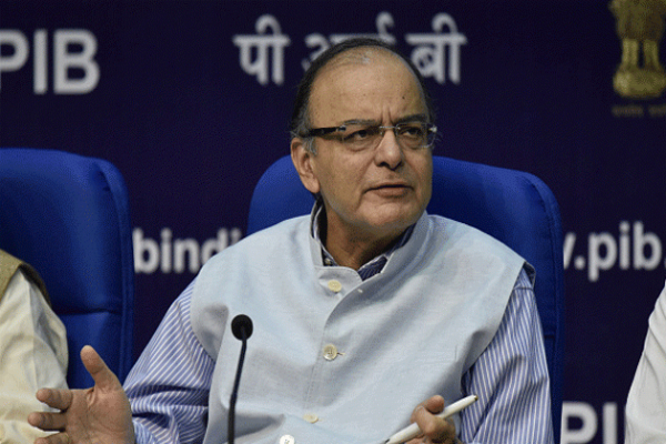 decision on gst rates and cess lokely to happen