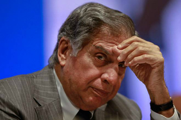investment department sought details from two tata trusts