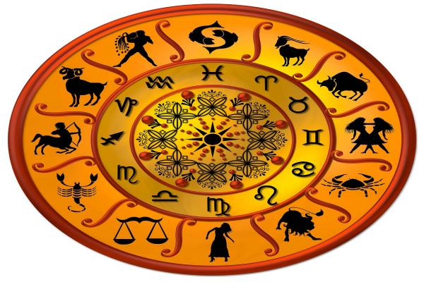 horoscope  rahu aspect venus  which zodiac will face inimical issues