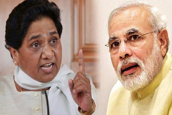 the survey was conducted between false and planned notbandi  mayawati