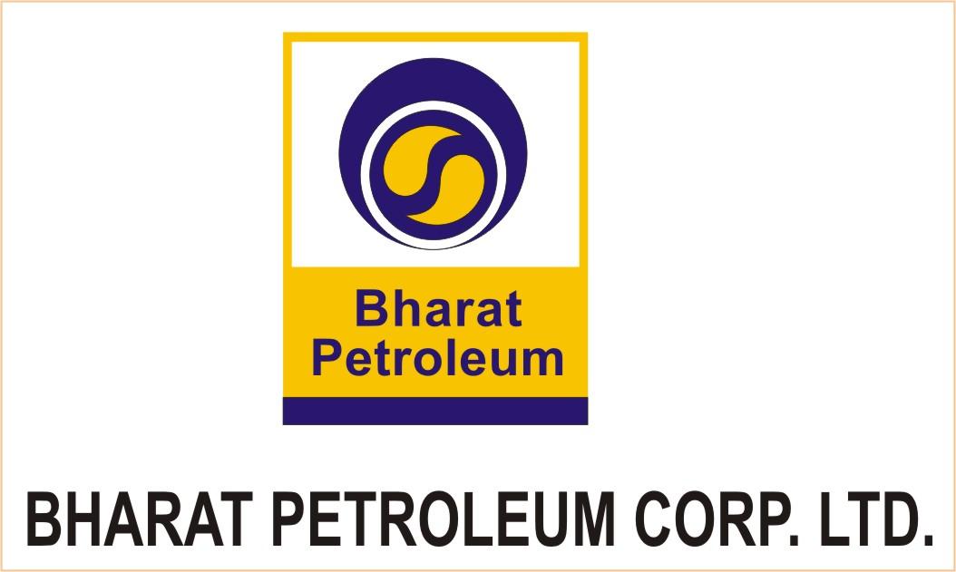bpcl  s net profit increased 26 1