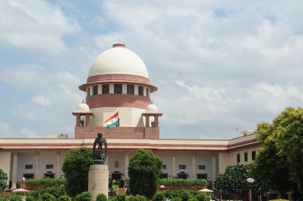 supertech emerald court  supreme court