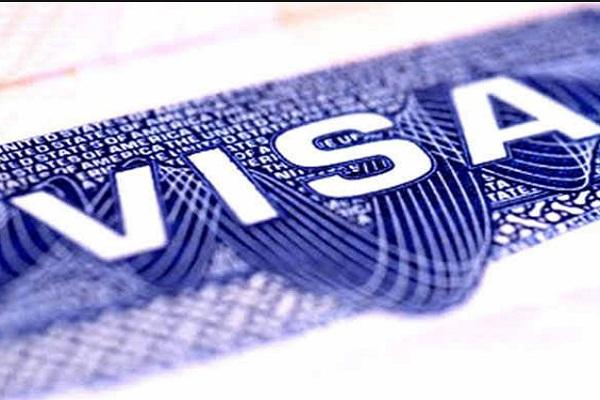 john mccullum  canada  visa