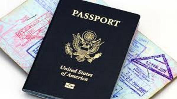 isis plot  busted in france  us alert europe traveler