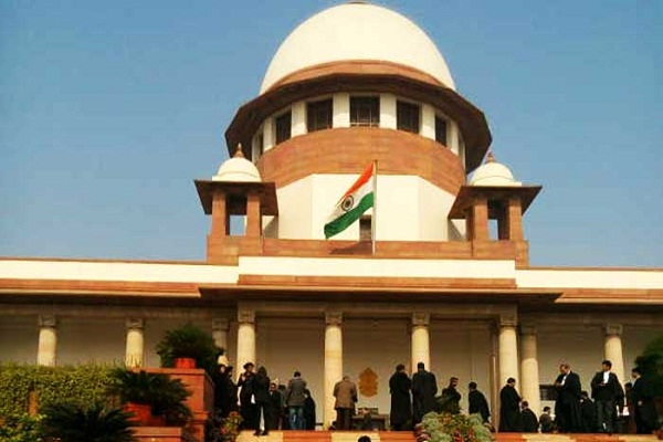 sc orders to block advertisement on sex determinations on websites